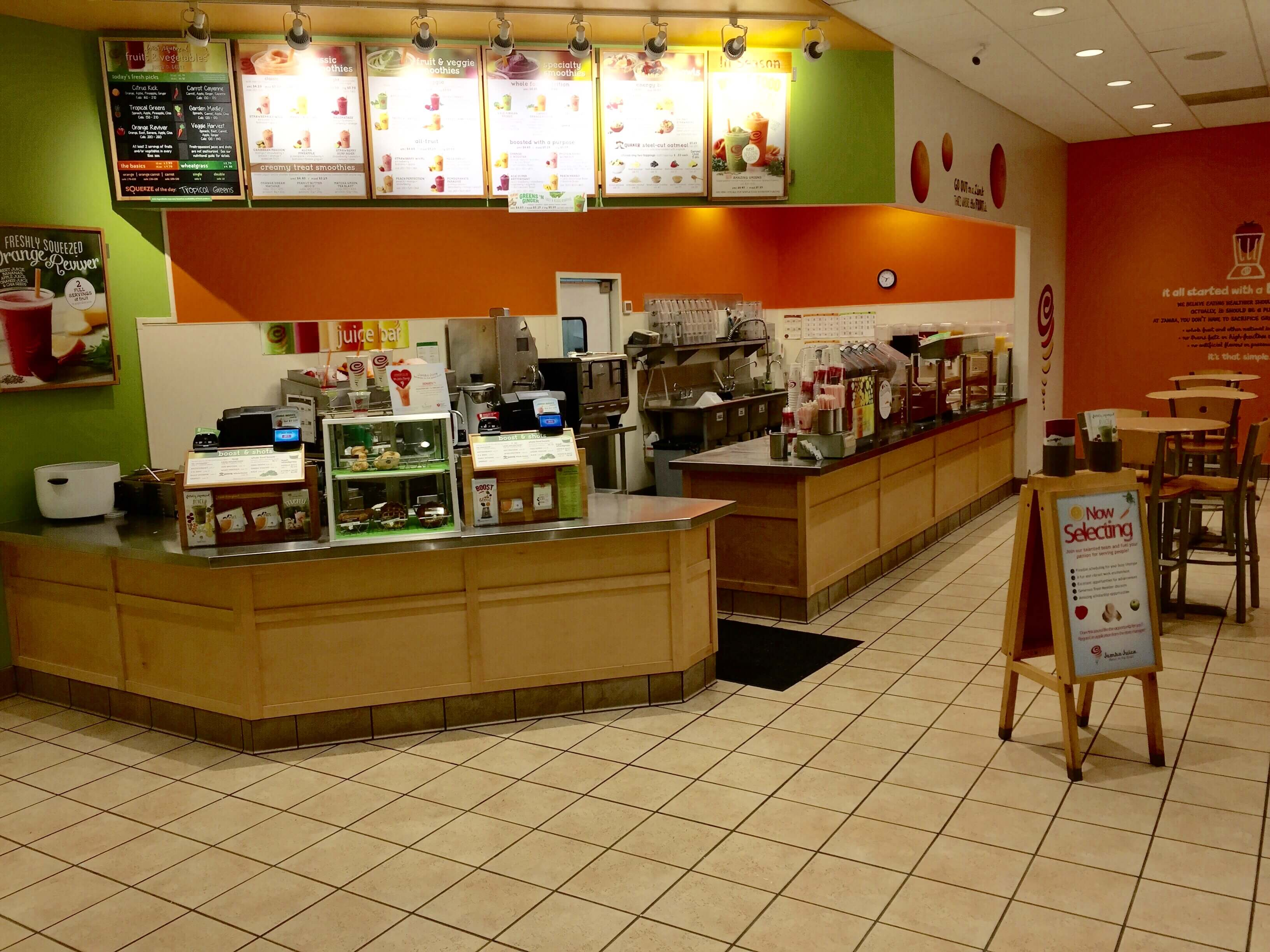 Find Jamba Juice in Corvallis with Address, Phone number from Yahoo US Local. Includes Jamba Juice Reviews, maps & directions to Jamba Juice in Corvallis and more from Yahoo US Local.