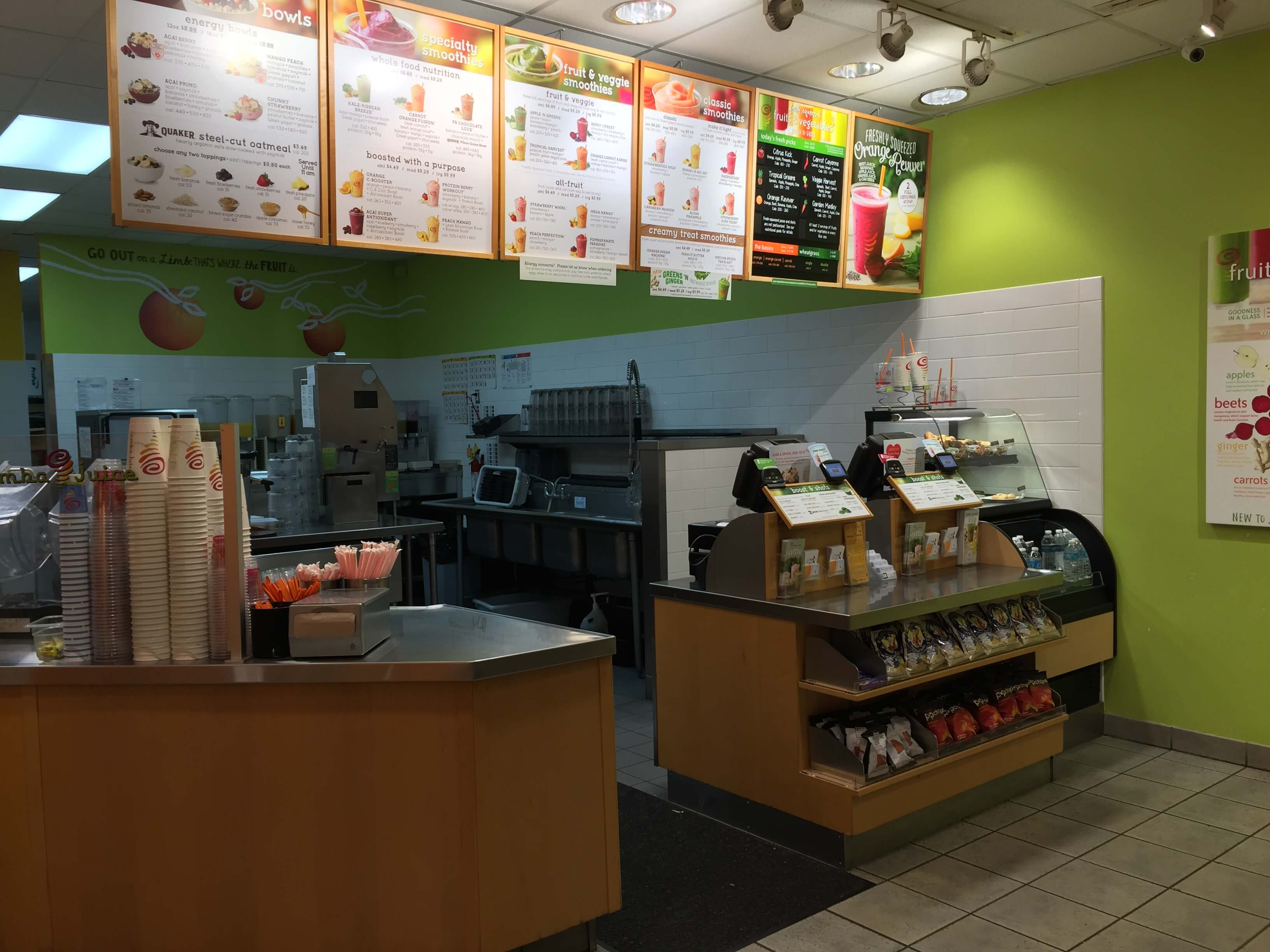 Read reviews from Jamba Juice at Nw 9th St in Corvallis from trusted Corvallis restaurant reviewers. Includes the menu, user reviews, photos, and 80 dishes from Jamba Juice. Read reviews from Jamba Juice at Nw 9th St in Corvallis from trusted Corvallis restaurant reviewers. Hours Contact Business. Owner Message. Do you.